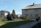 Dom na sprzedaż, Lubomia, 200 m²