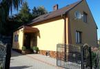 Dom na sprzedaż, Pszów, 120 m²