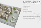 Mieszkanie na sprzedaż, Rybnik, 43 m²