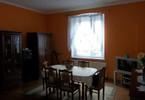 Mieszkanie na sprzedaż, Rybnik Chwałowice, 66 m²