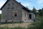 Dom na sprzedaż, Pszów, 100 m²