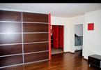Mieszkanie na sprzedaż, Zabrze, 74 m²