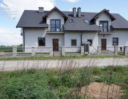 Dom na sprzedaż, Węgry, 127 m²
