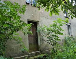 Dom na sprzedaż, Stary Wiązów, 250 m²