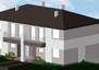 Dom na sprzedaż, Rokietnica Cerekwica, 133 m² | Morizon.pl | 0919 nr7