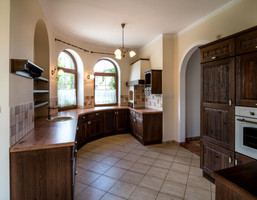 Dom na sprzedaż, Czerwonak, 250 m²