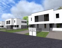 Dom na sprzedaż, Kiekrz Poznańska, 110 m²