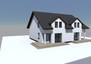 Dom na sprzedaż, Cerekwica O % PROWIZJI !, 132 m² | Morizon.pl | 1586 nr9