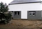 Dom na sprzedaż, Kiekrz Ptasia, 100 m²