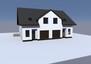 Dom na sprzedaż, Cerekwica O % PROWIZJI !, 132 m² | Morizon.pl | 1586 nr8