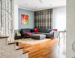 Dom na sprzedaż, Plewiska Koperkowa, 150 m²