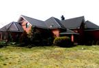 Dom na sprzedaż, Oborniki, 512 m²