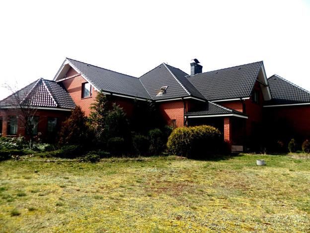 Dom na sprzedaż, Oborniki, 512 m² | Morizon.pl | 8832