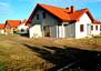 Dom na sprzedaż, Rokietnica, 150 m² | Morizon.pl | 4874 nr8