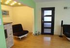 Mieszkanie na sprzedaż, Częstochowa Tysiąclecie, 65 m²