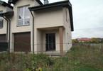 Dom na sprzedaż, Częstochowa Stradom, 140 m²