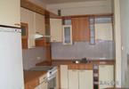 Mieszkanie na sprzedaż, Częstochowa Grabówka, 79 m²