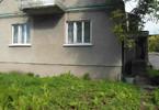 Dom na sprzedaż, Częstochowa Lisiniec, 80 m²