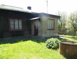 Działka na sprzedaż, Kamienica Polska, 1051 m²
