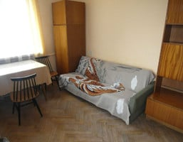 Mieszkanie na sprzedaż, Częstochowa Śródmieście, 54 m²
