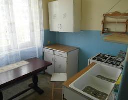 Kawalerka na sprzedaż, Częstochowa Raków, 34 m²