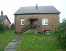Dom na sprzedaż, Kalej, 90 m²