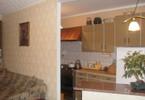 Mieszkanie na sprzedaż, Częstochowa Śródmieście, 69 m²
