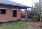 Dom na sprzedaż, Zawady, 99 m²