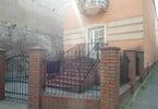 Lokal użytkowy do wynajęcia, Częstochowa Stare Miasto, 50 m²