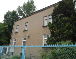 Dom na sprzedaż, Częstochowa Raków, 360 m²