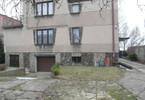 Dom na sprzedaż, Częstochowa Zawodzie-Dąbie, 160 m²