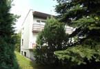 Dom na sprzedaż, Częstochowa Tysiąclecie, 130 m²