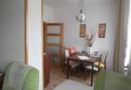 Mieszkanie na sprzedaż, Częstochowa Trzech Wieszczów, 102 m²
