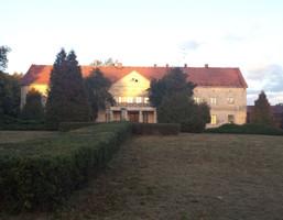 Obiekt zabytkowy na sprzedaż, Poznań Grunwald, 3000 m²