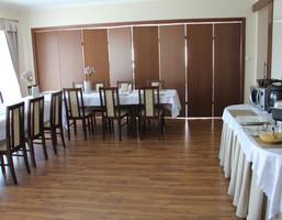 Pensjonat na sprzedaż, Poznań Grunwald, 600 m²
