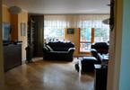 Dom na sprzedaż, Poznań Grunwald, 180 m²