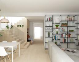 Dom na sprzedaż, Bytom Sucha Góra, 120 m²