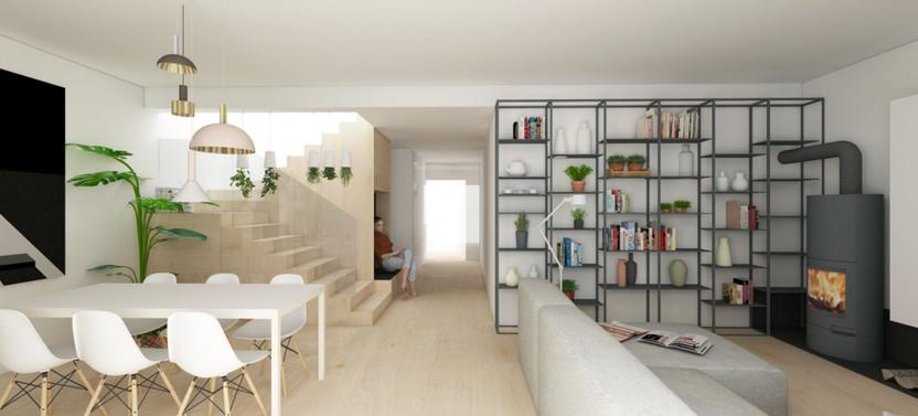 Dom na sprzedaż, Bytom Sucha Góra, 120 m² | Morizon.pl | 5702