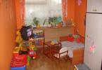 Mieszkanie na sprzedaż, Bytom Miechowice, 39 m²