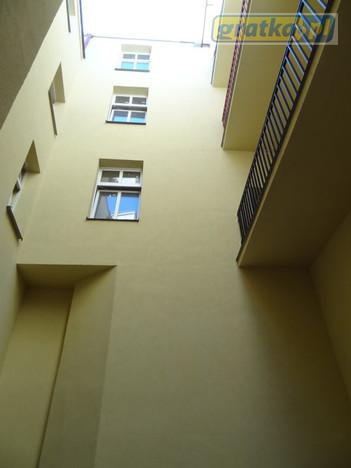 Mieszkanie do wynajęcia, Bytom Śródmieście, 43 m² | Morizon.pl | 9504