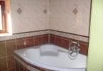 Mieszkanie do wynajęcia, Bytom Rozbark, 65 m²