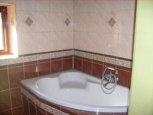 Mieszkanie do wynajęcia, Bytom Rozbark, 65 m² | Morizon.pl | 3332