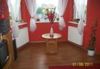 Dom na sprzedaż, Tarnowskie Góry, 335 m²