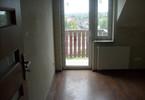 Dom na sprzedaż, Bytom Sucha Góra, 195 m²