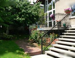 Dom na sprzedaż, Piekary Śląskie Kozłowa Góra, 242 m²
