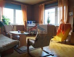 Dom na sprzedaż, Piekary Śląskie Kozłowa Góra, 150 m²