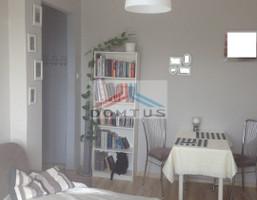 Mieszkanie na sprzedaż, Bytom Stroszek, 40 m²