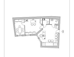Mieszkanie na sprzedaż, Chorzów Centrum, 68 m²