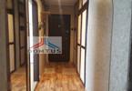 Mieszkanie na sprzedaż, Ruda Śląska Wolności, na 1 Piętrze, 45 m²