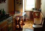 Mieszkanie na sprzedaż, Bytom Stroszek, 63 m²